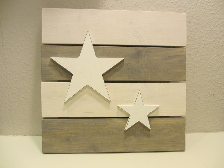 Holzwurm Kreatives Für Haus Und Garten Weihnachten